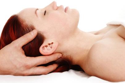 home-massage-detente-pause-vitale
