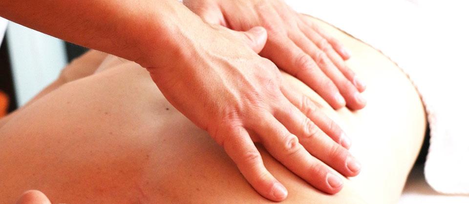 pause-vitale-logo-massage-drainage-lymphatique