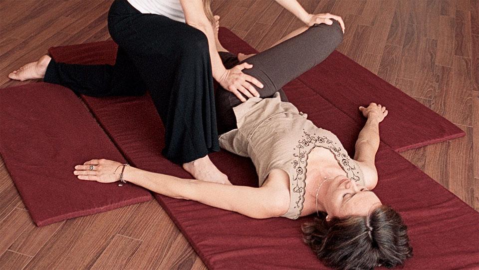 pause-vitale-logo-massage-thai