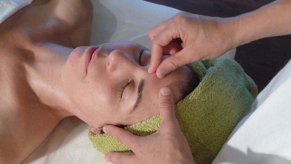 pause-vitale-massage-kobido-1