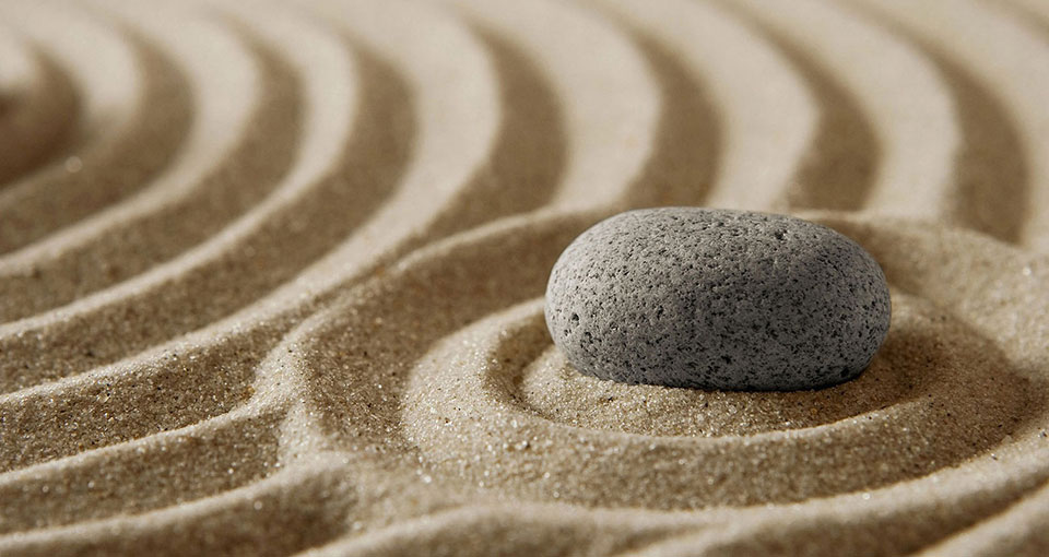 pause-vitale-massage-pierre-chaude-2