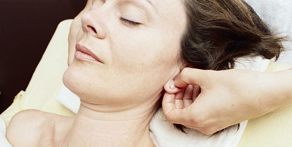 pause-vitale-massage-reflexologie-1