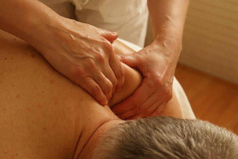 pause-vitale-massage-suedois-1